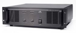 Impact - IP 2500 2x500W 100V Anfi