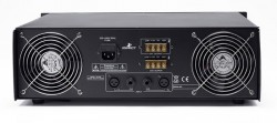 IP 2500 2x500W 100V Anfi - Thumbnail