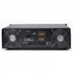 IP 260 2x60W 100V Anfi - Thumbnail