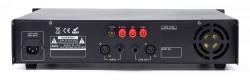 IP 3500 350W 100V Anfi - Thumbnail