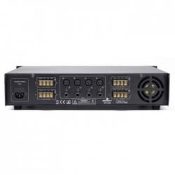 Impact - IP 4120 4x120W 100V Anfi