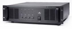 Impact - IP 4250 4x250W 100V Anfi