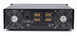 IP 4250 4x250W 100V Anfi - Thumbnail