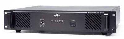 IP 4500 500 W 100V Anfi