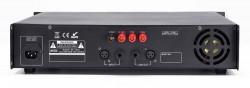IP 4500 500 W 100V Anfi - Thumbnail