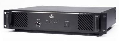 IP 6500 700W 100V Anfi
