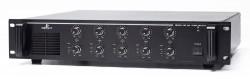 Impact - IP 7600 5x120 Watt 5 Bölge 100V Anfi