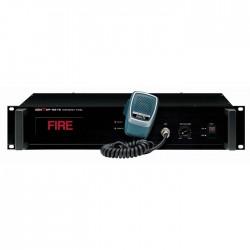 Inter-M - EP 9216 Emergency Panel