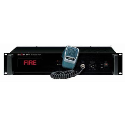 EP 9216 Emergency Panel