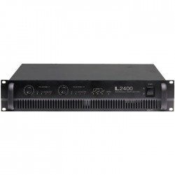 Inter-M - L 1800 Power Anfi