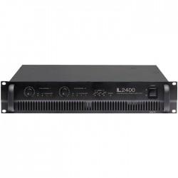 Inter-M - L 3000 Power Anfi