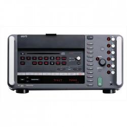 Inter-M - PSI 5240 A Compact Sistem 240 W