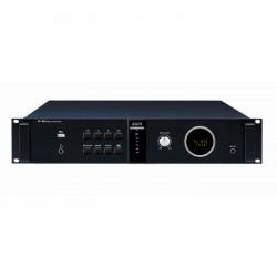 Inter-M - PV 6232 Multi Voice File