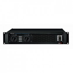 Inter-M - Q 3300 Power Anfi