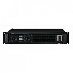 Inter-M - Q 4300 Power Anfi
