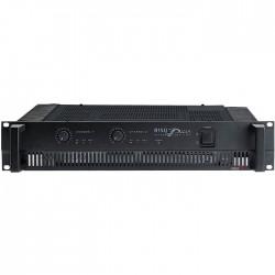 Inter-M - R 300 PLUS Power Anfi