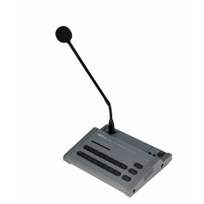 RM 916 Mikrofon