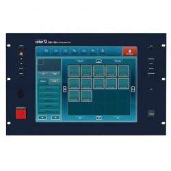 Inter-M - SM 100 15 inç LCD Dokunmatik Ekran