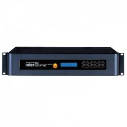 Inter-M - SP 100 Dijital Amplifier