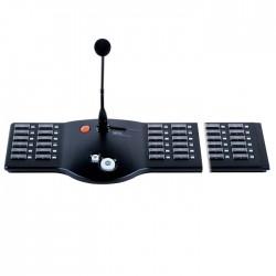 Inter-M - SR 100KP 12 Zonelu Extantion Keypad