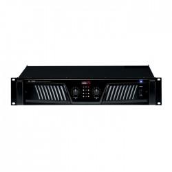 Inter-M - V2 4000 Power Anfi