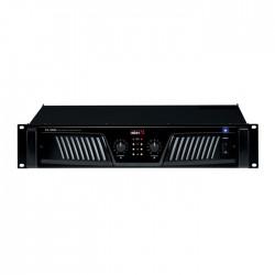 Inter-M - V2 5000 Power Anfi