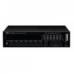 Inter-M - PA 4000 A Mikser Amplifier