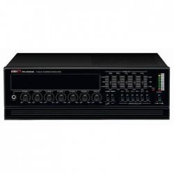 Inter-M - PA 6000 A Mikser Amplifier