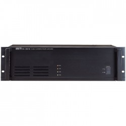 Inter-M - PA 9336 Power Amplifier