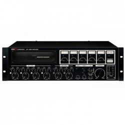 Inter-M - PAM 510 Mikser Amplifier