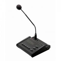 Inter-M - RM 05 A Mikser Amplifier