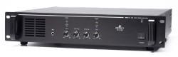 Impact - IP 2120 2x120W 100V Anfi