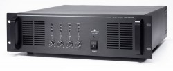 Impact - IP 420 Usb 420W 100V Anfi Mp3lü