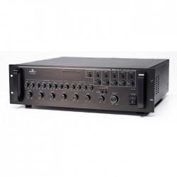 Impact - IP 240S 240W 100V 5 Bölge Kontrollü Anfi Mp3lü