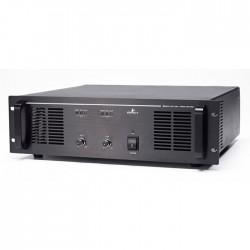 Impact - IP 260 2x60W 100V Anfi