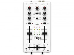 IK Multimedia - iRig Mix