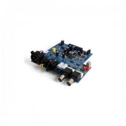 Focusrite - ISA 430/220 ADC