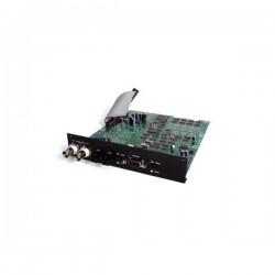Focusrite - ISA Stereo ADC ISA 220 ve ISA 430 için AD opsiyon kartı