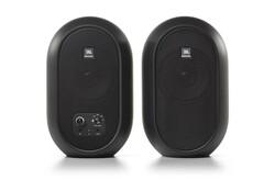 Jbl By Harman - 104SET-BT Bluetooth Aktif Referans Monitör Seti