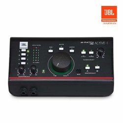 Jbl By Harman - ACTIVE-1 Monitör Kontrolcüsü