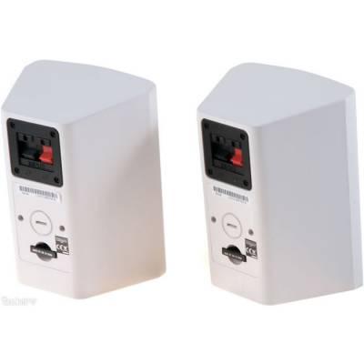 Control 23 / 1 WH 50 Watt 3,5 inç Duvar Tipi Kabin