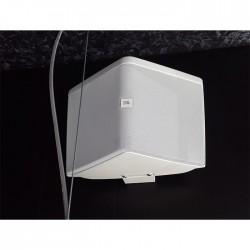 CONTROL HST 60 Watt Ses Kabini - Thumbnail