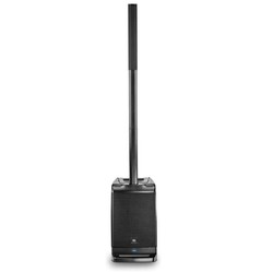Jbl By Harman - EON ONE Taşınabilir Ses Sistemi
