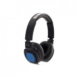 Jbl By Harman - J 56 BT Bluetooth Kulak Üstü Kulaklık