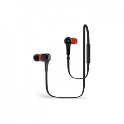 Jbl By Harman - J46 BT Wireless Bağlantılı Inear Kulaklık