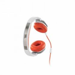 Jbl By Harman - J 55a Android Uyumlu Kulak Üstü Kulaklık