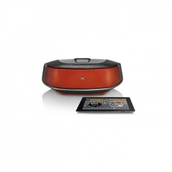 Jbl By Harman - ONBEAT RUMBLE Wireless Hoparlör