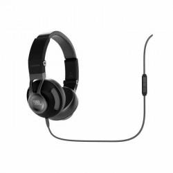 Jbl By Harman - Synchros E300A Android Uyumlu Kulak Üstü Kulaklık