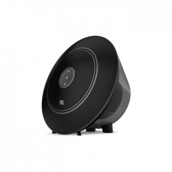 Jbl By Harman - VOYAGER Wireless HiFi Hoparlör
