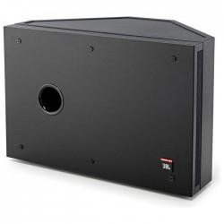 Jbl By Harman - Control Sb 2 Woofer 340 Watt 10 inç İç/Dış Mekan